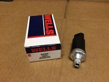 Wells PS204 Engine Oil Pressure Switch NIB Dodge Chrysler. Dodge 93-89