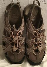 Obeo Biomechanical Women's Sandals Sz 9 Athletic Sandals