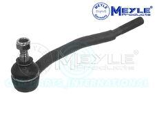MEYLE Spurstangen/Track Rod End (TRE) außen Vorderachse links Teil Nr. 616 020 5589