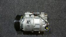 BMW F20 F21 F22 F23 F30 F31 F32 F36 F33 Klimakompressor Air Compressor 11083Km