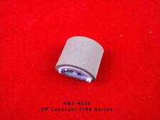 HP LaserJet 1100 Pickup Roller RB2-4026 RB2-4026-000 OEM Quality