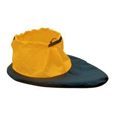 Sevylor Spritzschürze für alle Pointer Modelle bis 2014