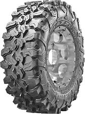 Maxxis Carnivore (ML1) Tire 32x10R14 32 TM00155400 68-2773 0320-0840 577-0243
