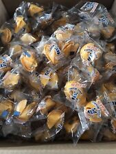 USA SELLER  10 - 350 Panda Fortune Cookies Fresh Free Shipping USA Only