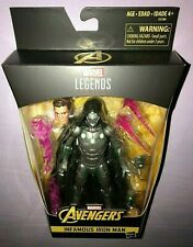 MARVEL Legends INFAMOUS IRONMAN WALGREENS EXCLUSIVE **NEW**