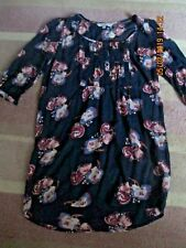 Fat Face Tunic Dress  10