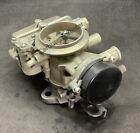 19581962 Rambler Holley Carburetor *Remanufactured