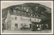 AK Otterthal, Gasthof Rottensteiner (452)