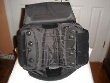 NEW Aspen Evergreen LSO 637 Back Brace Adjustable Universal Size 36-3711