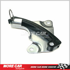 97-10 Ford Mercury Mazda Land4.0L SOHC V6 Timing Chain Tensioner (Lower Side)