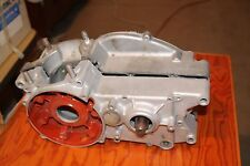 ENGINE CASES W/TRANSMISSION KT250 KT 250 GREAT CONDITION VERY HARD FIND!!!