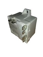 Franklin box, well pump, rva2alkl, 155031102,or 155031110 relay. 305213902