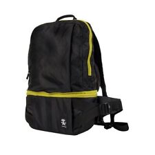 Crumpler Camera Backpacks for Universal