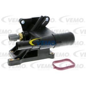 1 Boîtier du thermostat VEMO V25-99-1757 Qualité VEMO originale convient à FORD