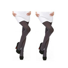 Spring Ladies Thick Warm Winter Stockings Socks Stretch Tights Opaque Pantyhose