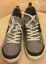 MERRELL DELIRIUM BLACK WOMENS TRAINERS performance footwear UK Size 4.5 New
