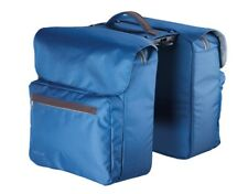 Racktime Ture Sac Double Pack