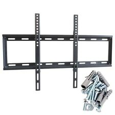 "WALL MOUNT BRACKET Cantilever 32""- 65""Inches Plasma LCD LED TV B147"