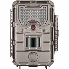 Bushnell HD Essential Low Glow E3 Trophy Cam 119837, London