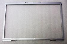 "Front Bezel MacBook Pro 17"" A1212"