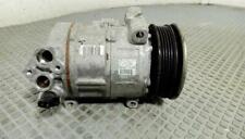 2011 Fiat Bravo 2007 On 1.4 Petrol 198A4.000 Air Con Pump Compressor 51794515