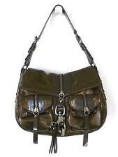 7bd567d979 Francesco Biasia Bags   Handbags for Women