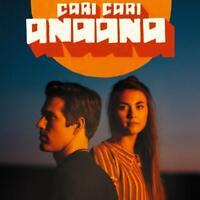 Cari Cari - Anaana CD NEU OVP