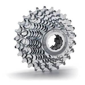Miche Primato 10 Speed Road Bike Cassette - Campagnolo Fitting