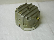 FORCE CONTROL INDUSTRIES MB-056-S00605 USED POSISTOP BRAKE MB056S00605