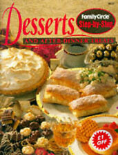 Illustrated Cookery Books 2011-Now Publication Year