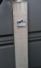GENUINE FORD - Ford Mondeo Mk2 1996-2000 Cabin Pollen Filter Genuine 7180932