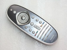 Philips HTS9520/93 HOME THEATER SYSTEM Remote Control