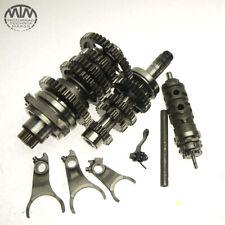 Équipement Honda CB750 Sevenfifty (RC42)