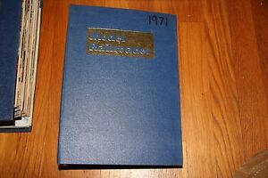 MODEL RAILROADER MAGAZINES YEAR 1971 IN BINDER, ALL IN GOOD SHAPE, ALL ISSUES
