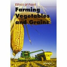 Ethics of Food Pack A by Burgan, Michael, Catel, Patrick, Bliss, John