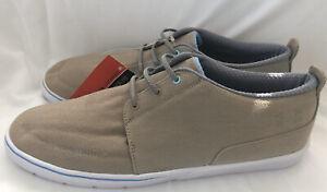 Under armour 1266209-001: UA Street Encounter 2 II Sneakers Men Size 13
