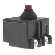 Hardin Hd-6200-55 Power Tool Switch