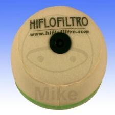 Hiflo Filtre à air mousse hff5011 KTM DUKE II EGS 400 620 640 125 350 600 E 2 T lc4
