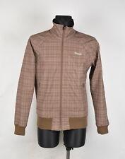 Bergans of Norway Vika Men Jacket Coat Size S, Genuine