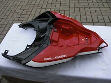 Ducati Heckverkleidung 848 EVO Corse neu