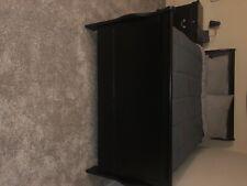 full size bedroom furniture set