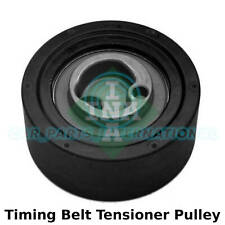 INA Timing Belt Tensioner Pulley - Width: 24mm - 531 0167 20 - OE Quality