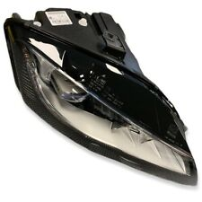 AUDI R8 2007-2012 HEADLIGHTS RIGHT SIDE LED ORIGINAL OEM NEW 420941030D