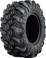Sedona SNRT271014 Buck Snort Tire Front/Rear Tire - 27x11-14