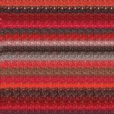 Noro ::Silk Garden Sock #S451:: silk mohair yarn Yosemite