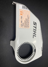 STIHL 1123 640 1700 Chain Sprocket Cover 170 180 210 230 250 C-BE