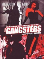 I Gangsters (1946) DVD
