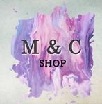 M & C SHOP