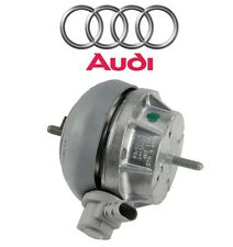 For Audi A6 Quattro RS4 S4 S6 4.2L V8 Passenger Right Engine Mount OES