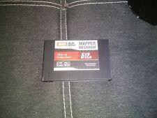MSX SD Mapper & Megaram 512Kb Expansion   MSX1/2/2+/TR  - (NOS)